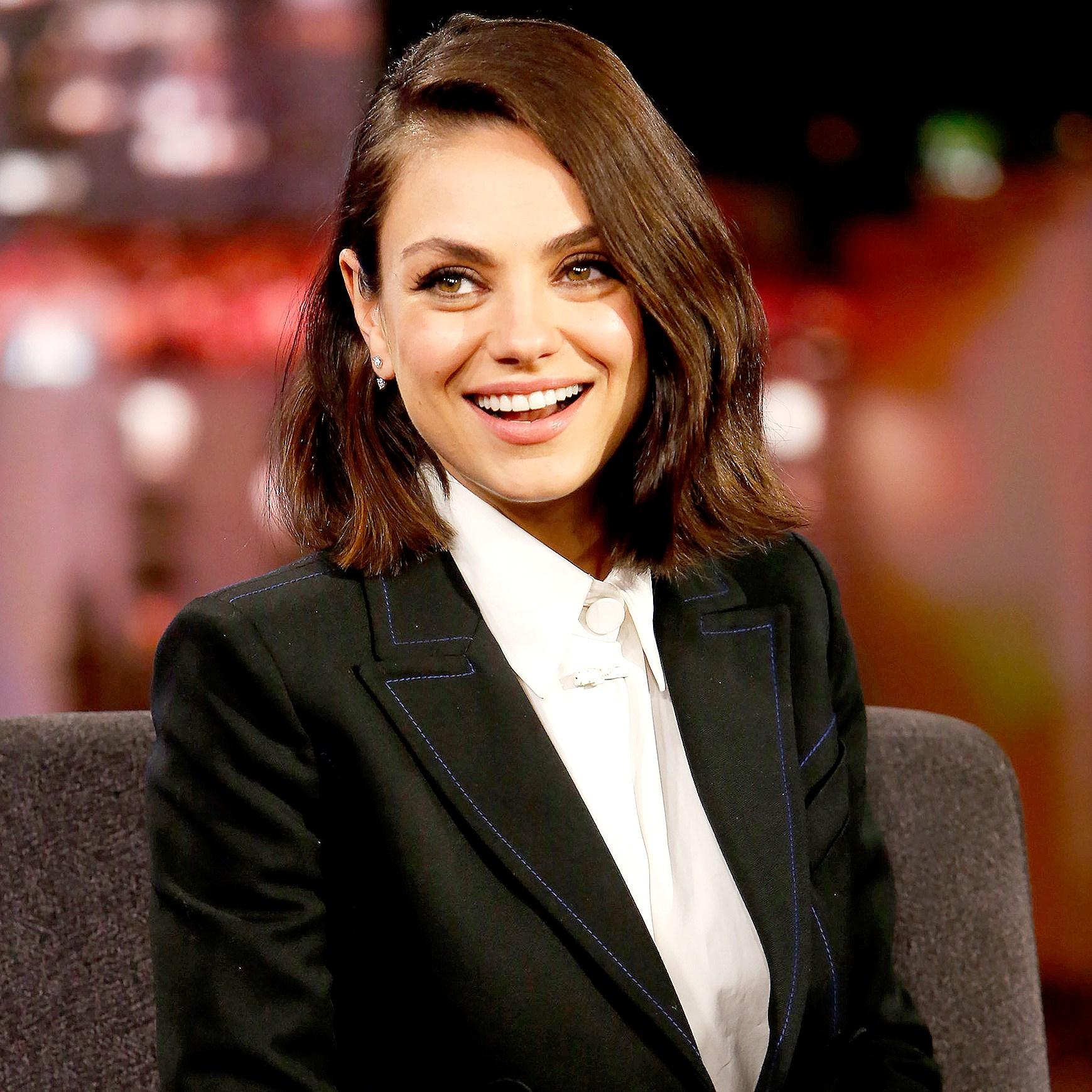 Mila-Kunis-talks-daughter