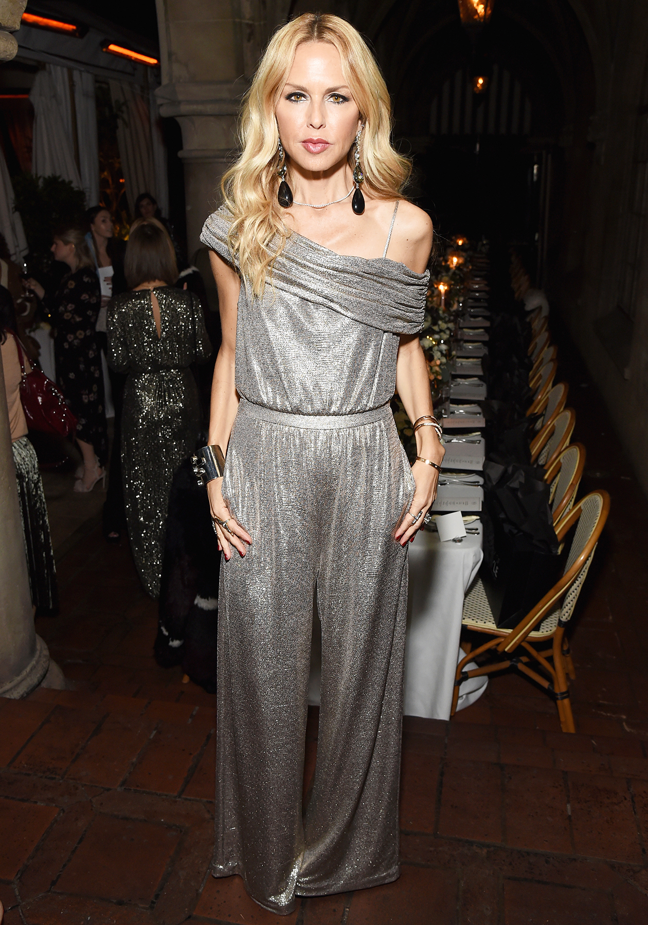 Rachel Zoe on Her Late-Night Shopping Habits and the One Thing She'll NeverWear Rachel Zoe on Her Late-Night Shopping Habits and the One Thing She'll NeverWear new foto
