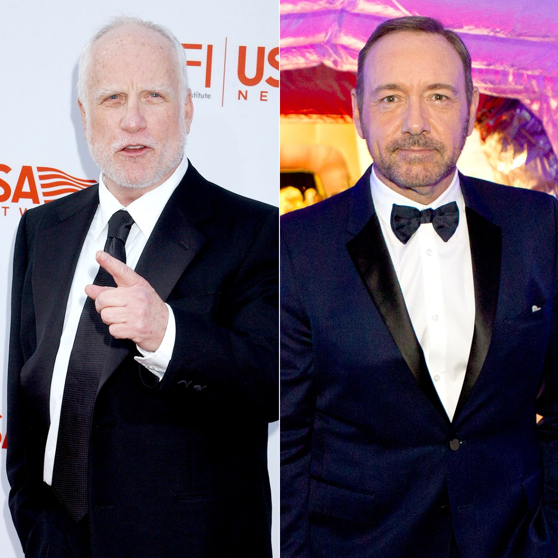 Richard-Dreyfuss-Praises-Son-Harry-for-Speaking-Out-About-Alleged-Kevin-Spacey-Harassment