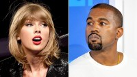 Taylor-Swift-Kanye-West-This-Is-Why-We-Can't-Have-Nice-Things