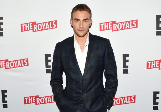 Image result for tom austen
