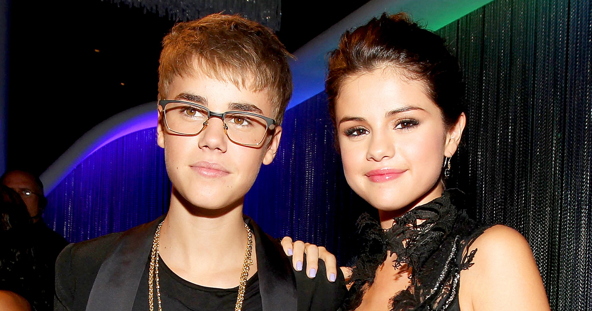 Selena Gomez Mom 'Not Happy' About Romance With Justin Bieber