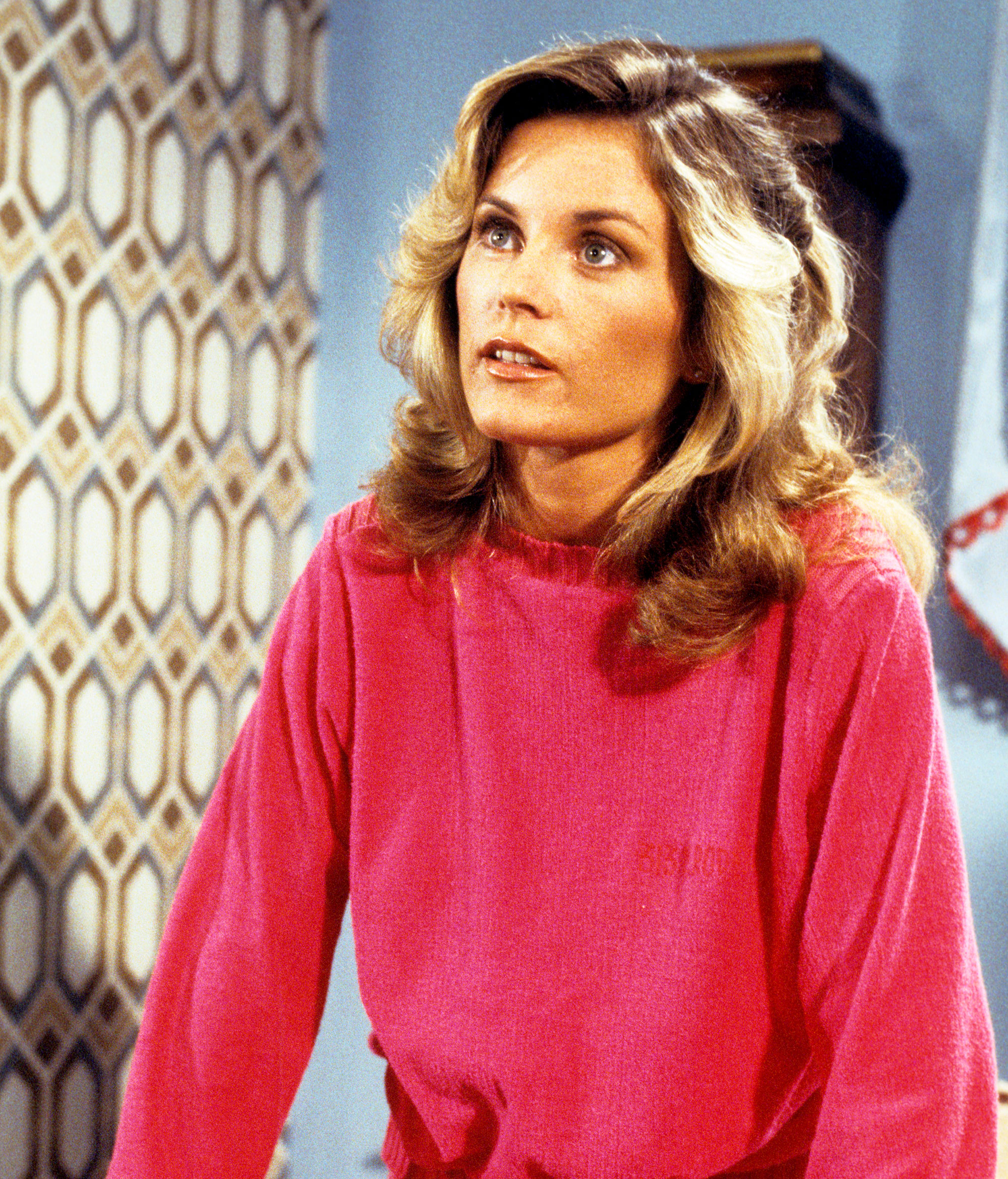 Heather Menzies Net Worth: 'The Sound Of Music' Actress Dead at 68