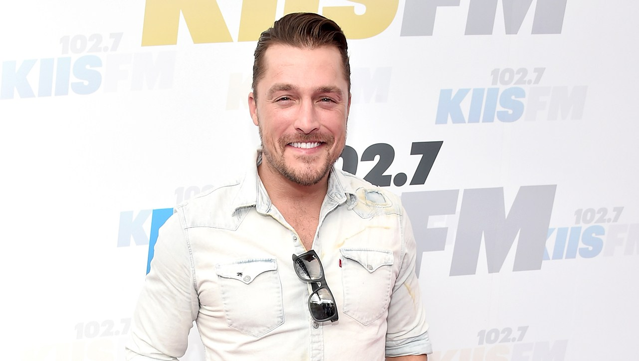 Chris Soules car crash