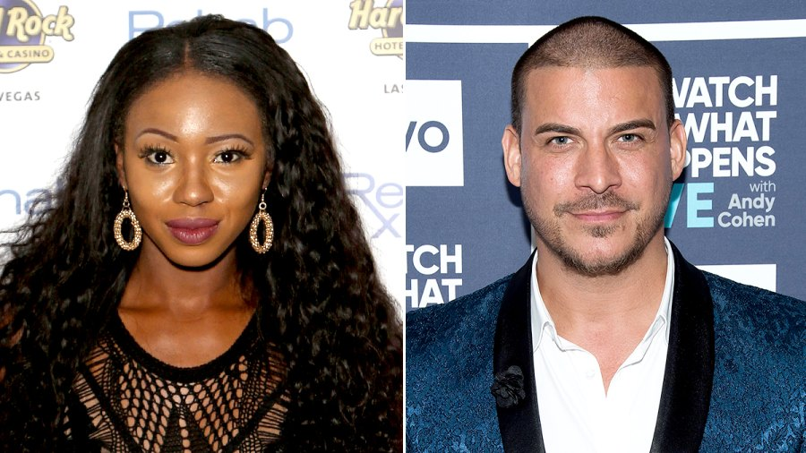 Faith-Stowers-Confirms-She-Only-Hooked-Up-With-Jax-Once
