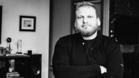 Jordan Feldstein, Jonah Hill, Brother, Donovan Public Relations