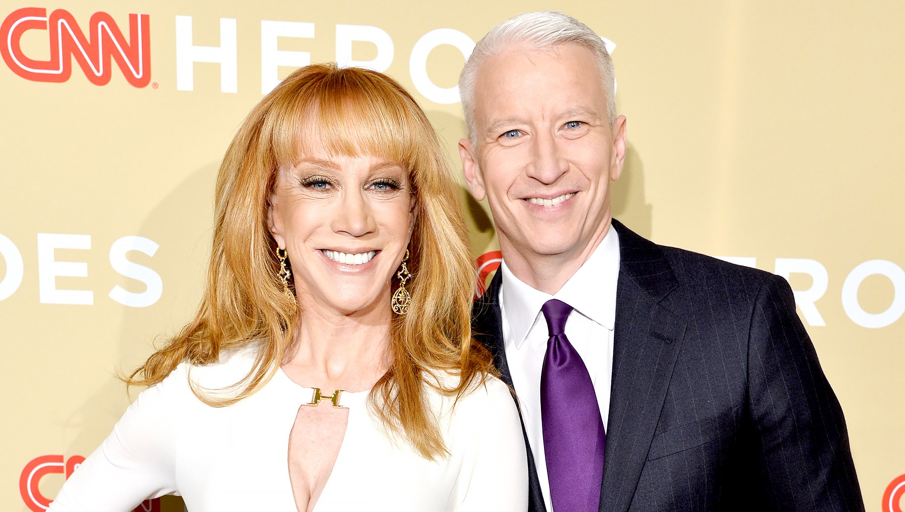 kathy-griffin-anderson-cooper-friendship