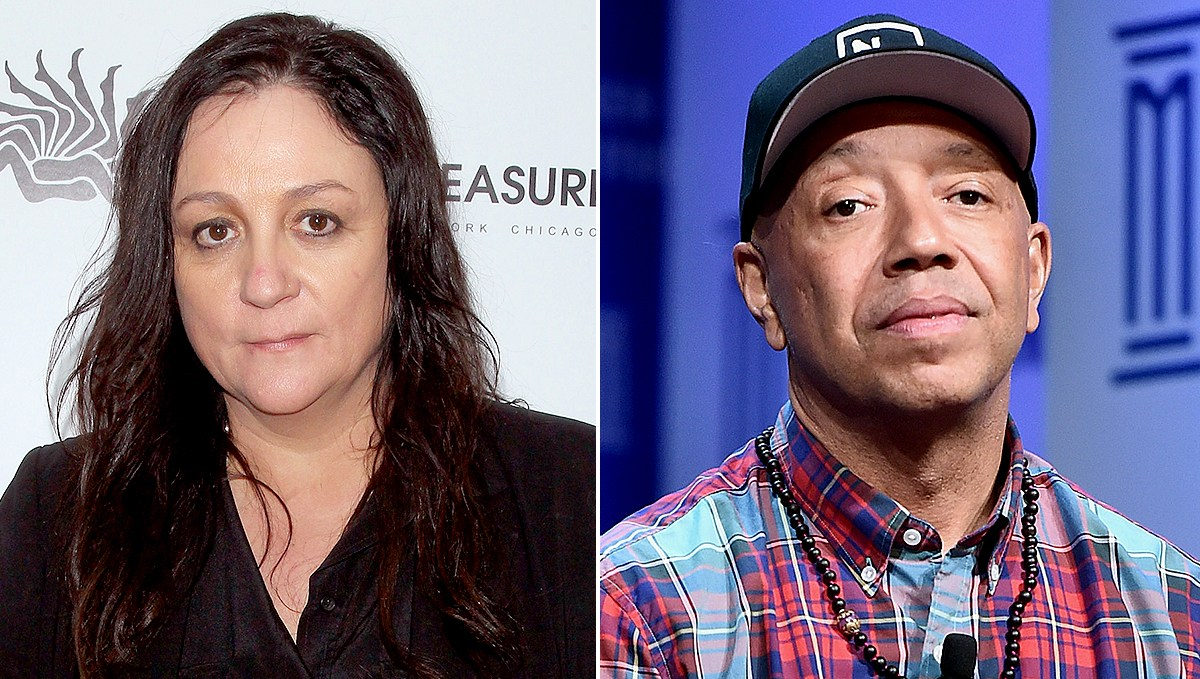 Kelly-Cutrone-Russell-Simmons-rape