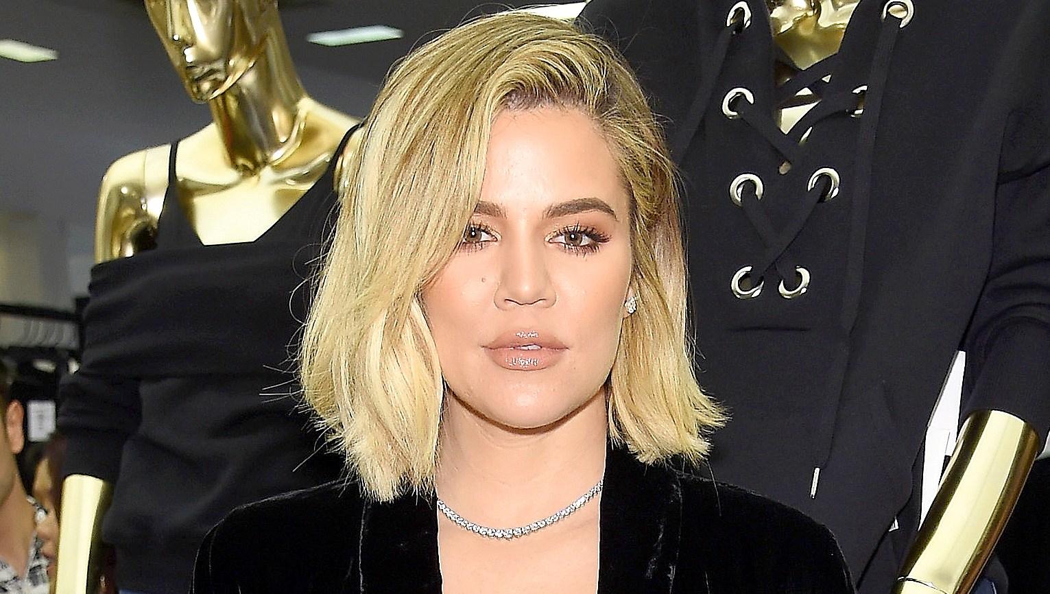 Khloe-Kardashian-dating-advice-2
