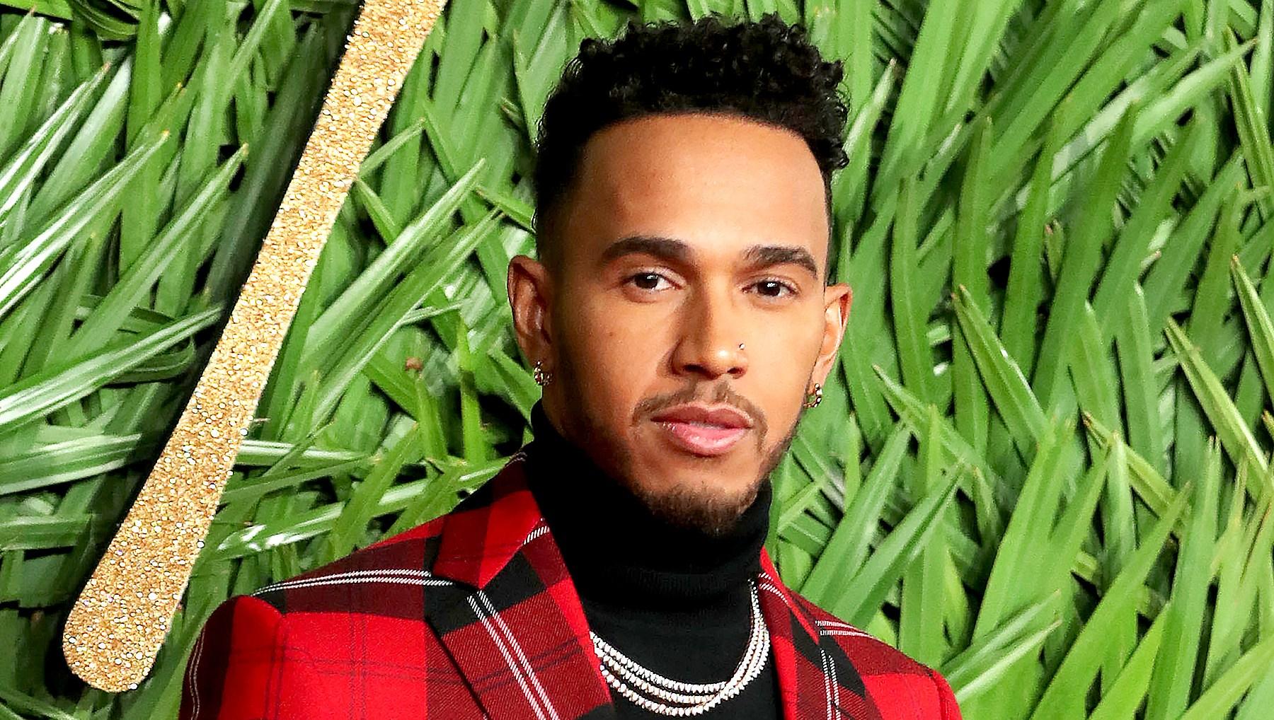 Lewis-Hamilton-apologizes