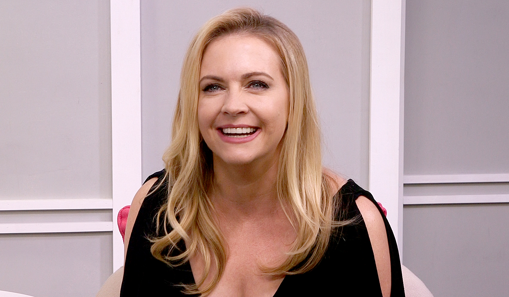 Melissa Joan Hart: Filmography and Private Life 13