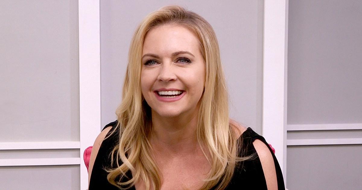 Melissa Joan Heart