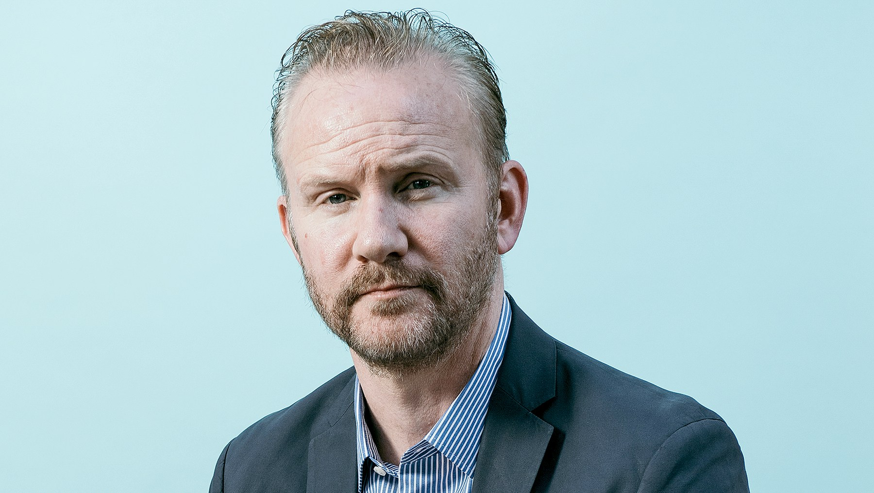 Morgan-Spurlock-rape-accusations
