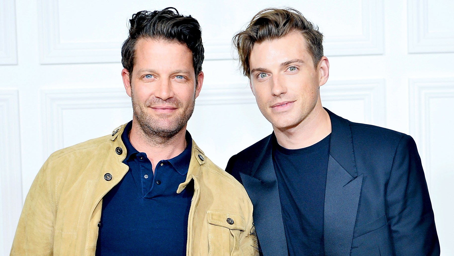 Nate-Berkus-and-Jeremiah-Brent-expecting