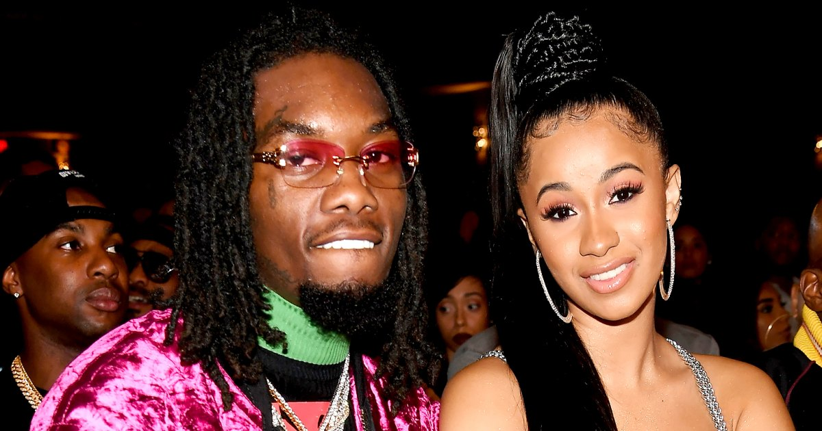 Cardi b sex story with offset on bet betting nba trends