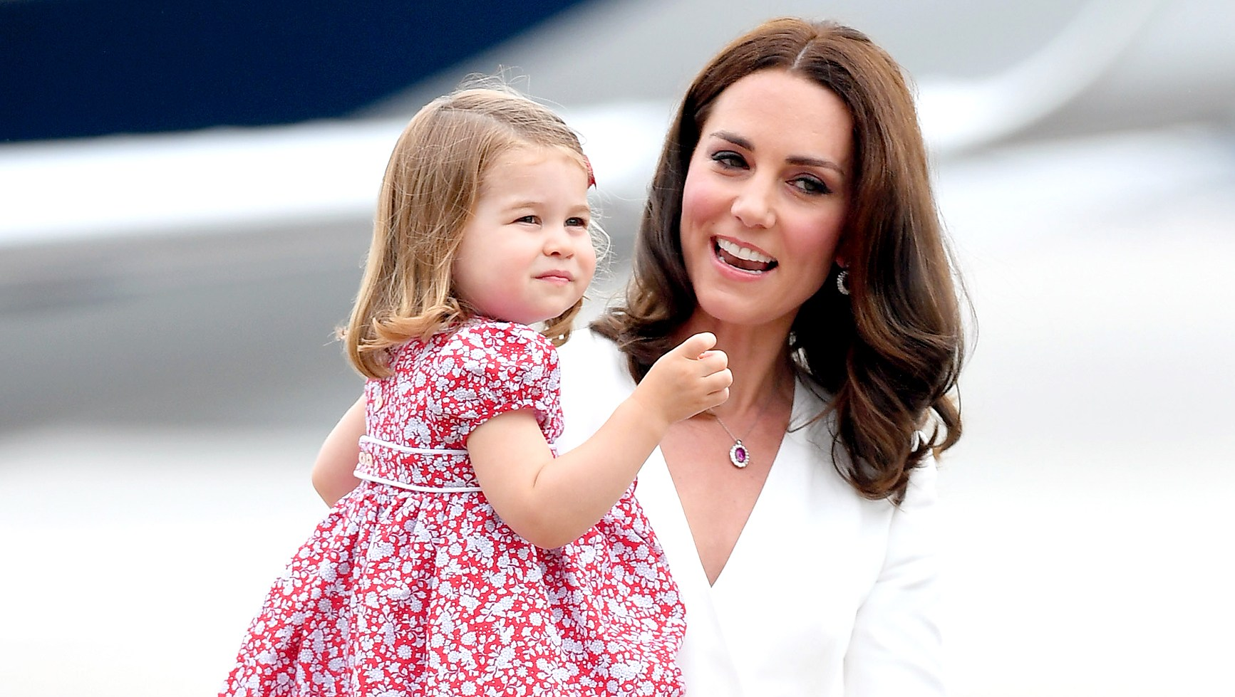 Princess-Charlotte-tennis