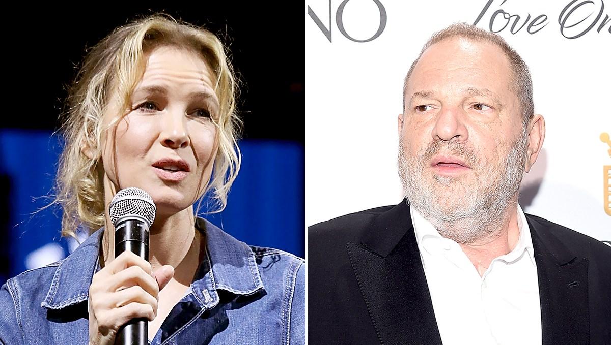 Renee-Zellweger-Says-Harvey-Weinstein-is-full-of-shit