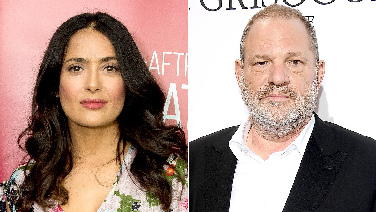 Salma-Hayek-Harvey-Weinstein-monster