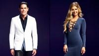 'Vanderpump Rules' stars Tom Sandoval and Ariana Madix