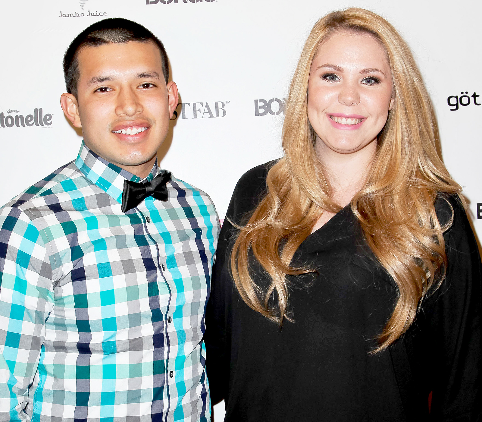 Teen Mom's Javi Marroquin Reacts to Kailyn Lowry's Plastic Surgery Decision