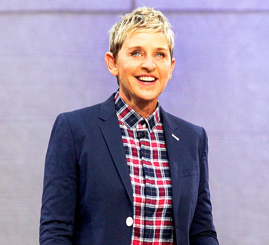 Ellen Degeneres Launches Ev1 With Walmart Details