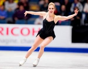 Ashley-Wagner