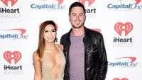 Ben-Higgins-and-Ashley-Iaconetti