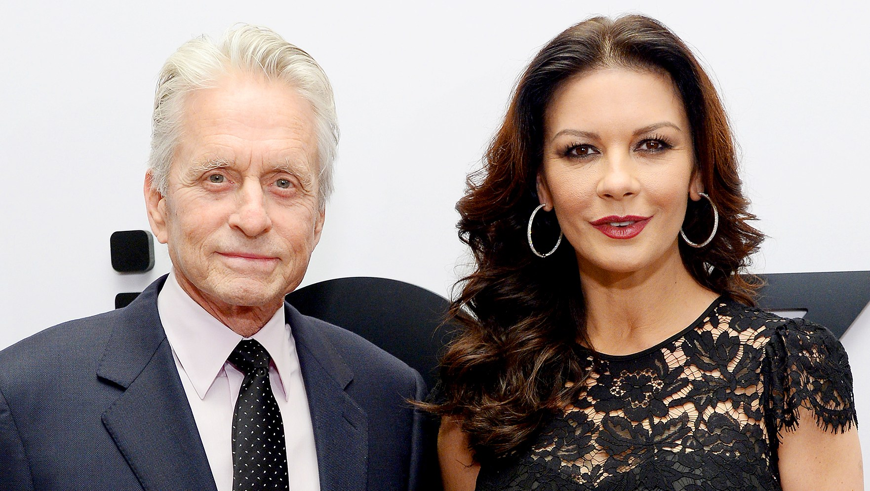 Catherine-Zeta-Jones-Michael-Douglas
