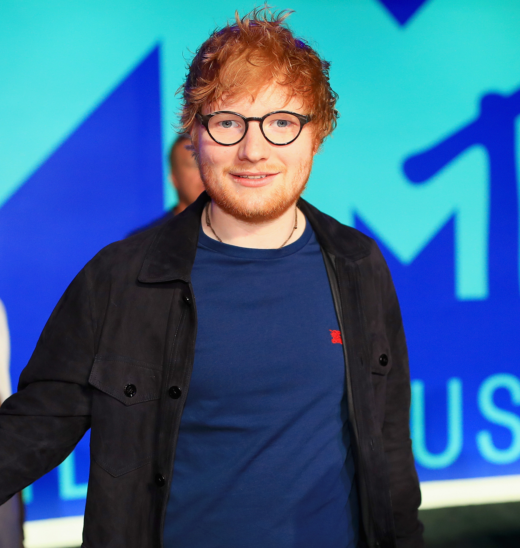 Ed Sheeran wins two Grammys in sparse night for United Kingdom artists