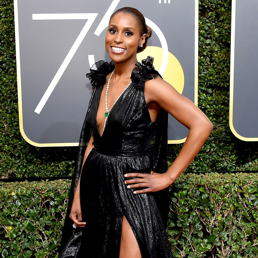 Issa-Rae-best-dressed