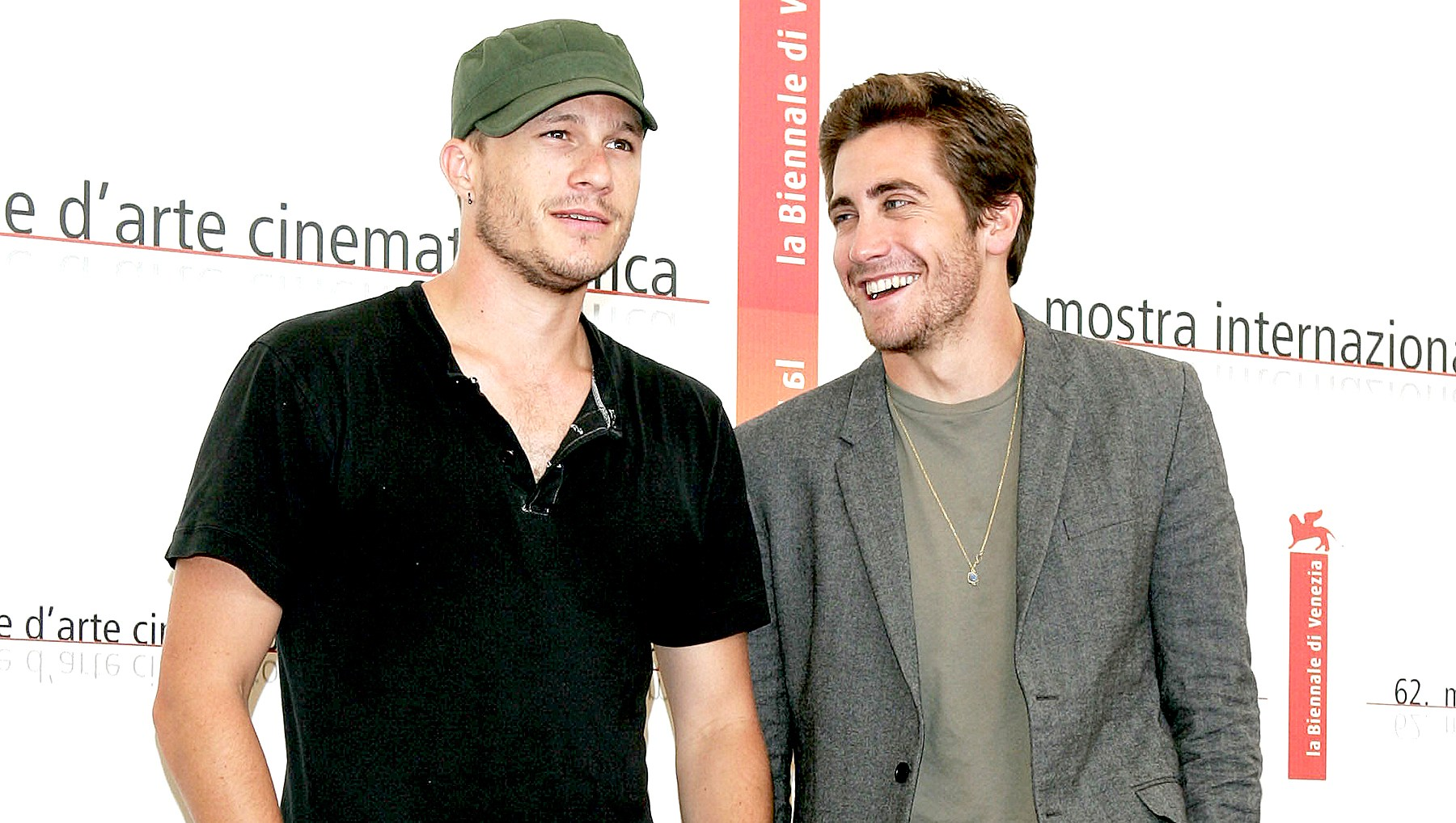 Jake-Gyllenhaal-Reveals-How-He-First-Met-Heath-Ledger
