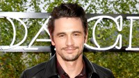 james-franco-digitally-removed-vanity-fair