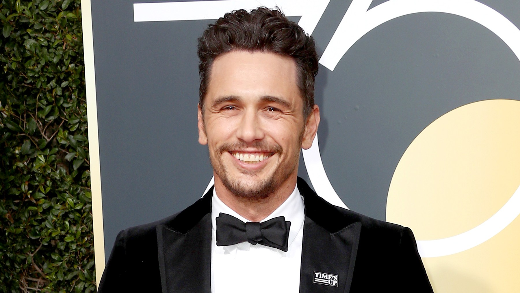james-franco-sags