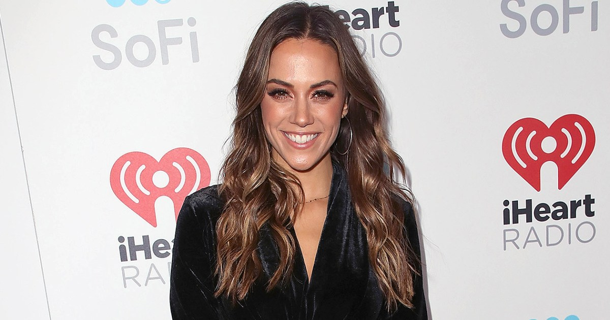 Jana Kramer Mike Caussin Making Marriage Work After Alleged Infidelity
