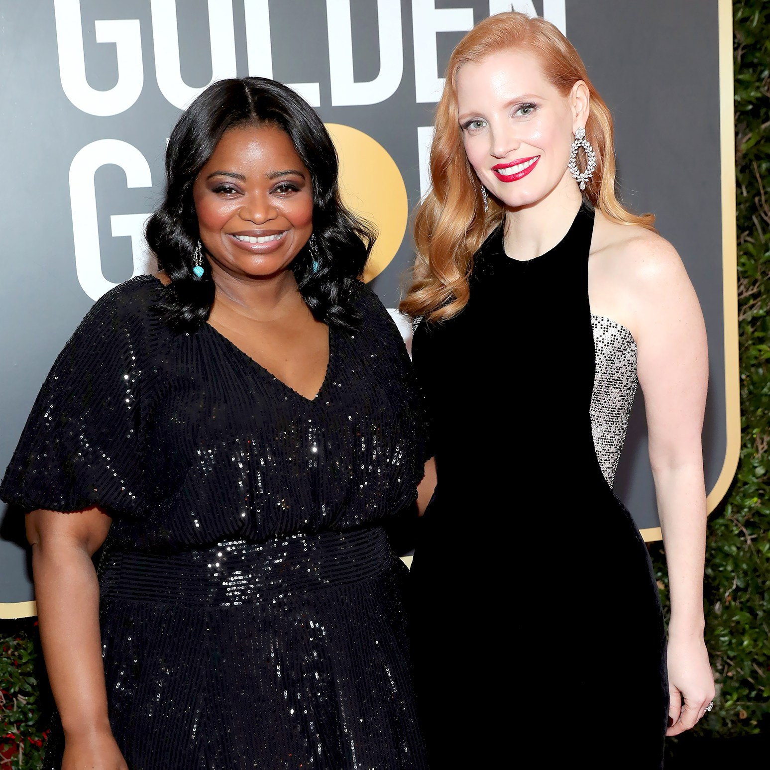 Jessica-Chastain-Octavia-Spencer-pay