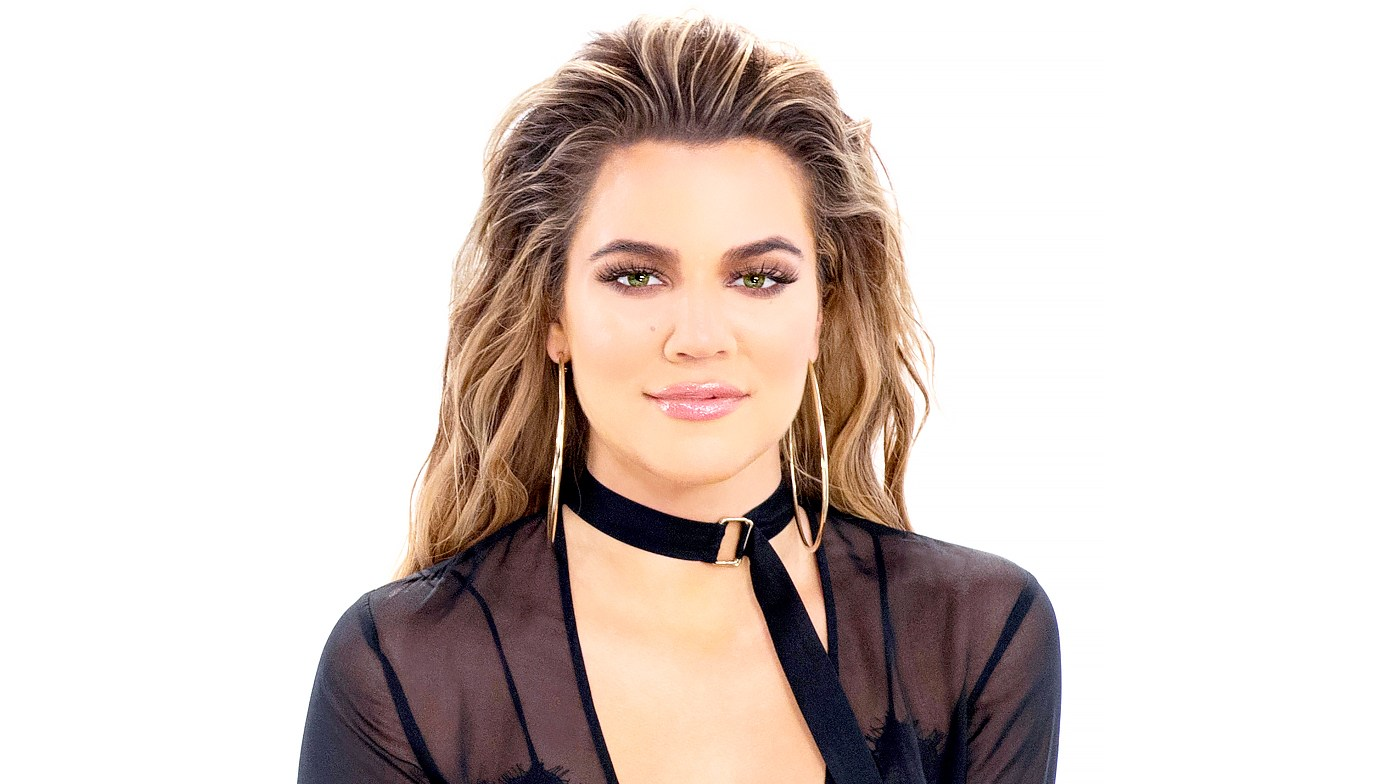 khloe-kardashian-twitter
