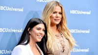 kourtney-and-khloe-kardashian-makeup