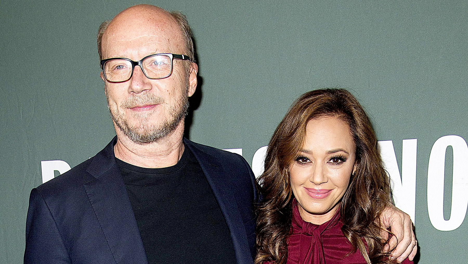 Leah-Remini-Defends-Director-Paul-Haggis