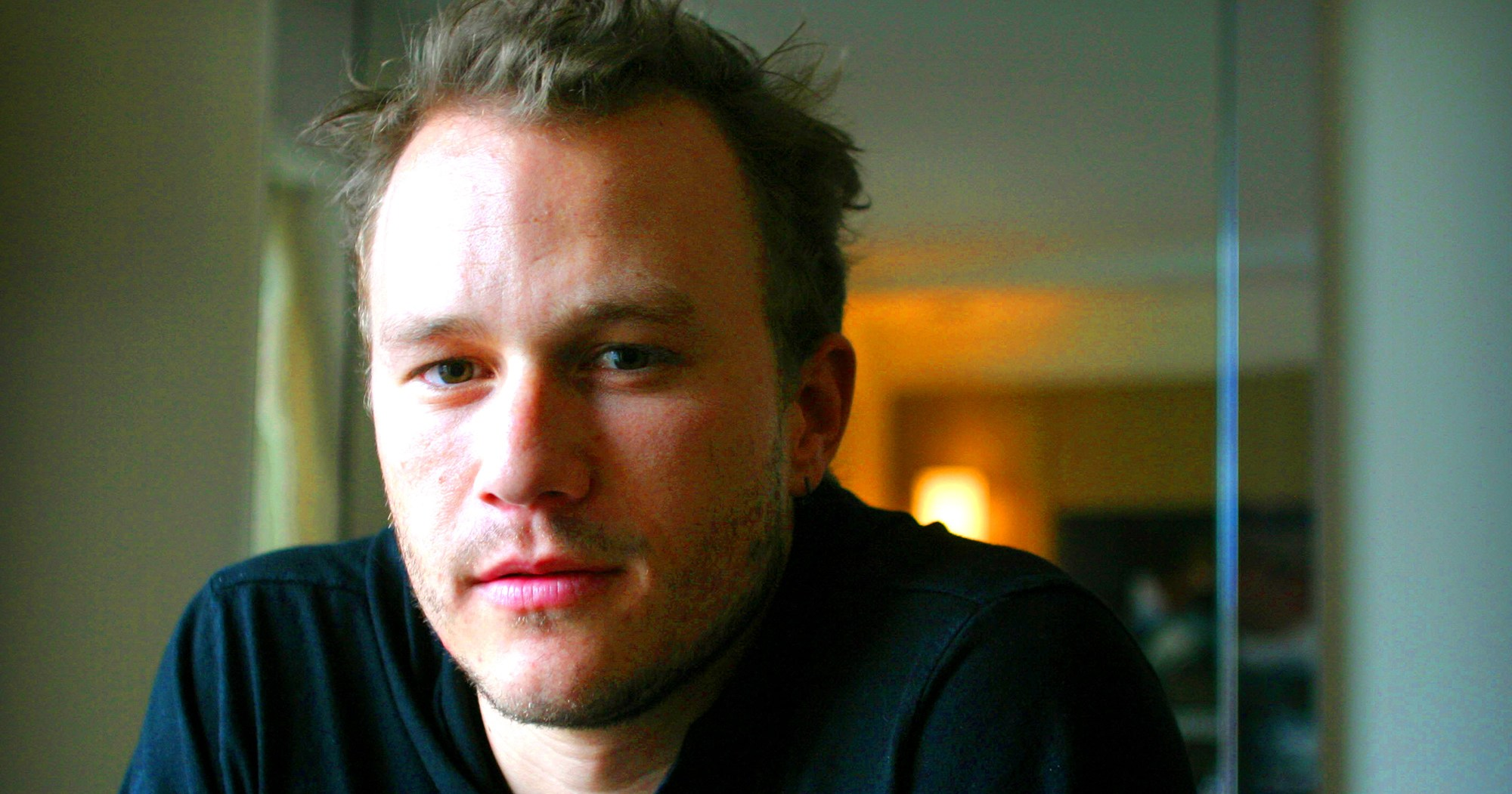 Remembering Heath Ledger: 10 Years After His Death