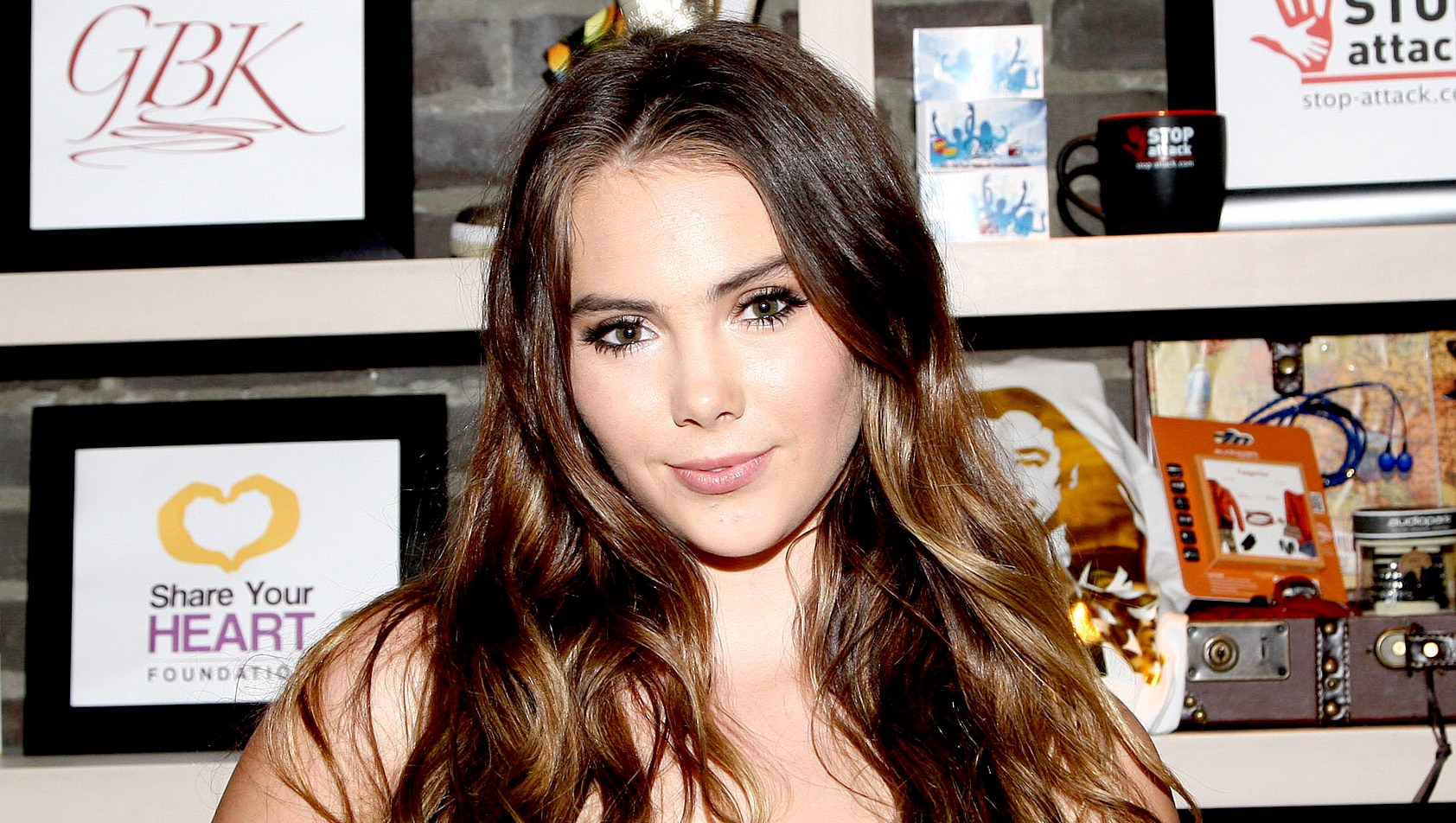 McKayla-Maroney-statement