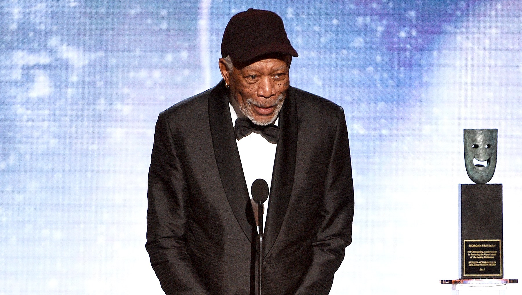 morgan-freeman-sags-call-out