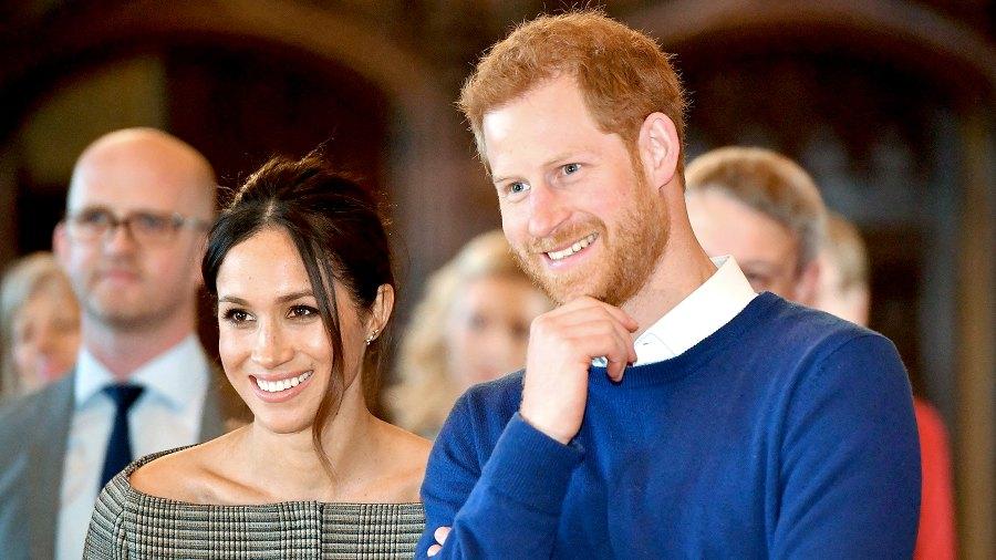 Prince-Harry-and-Meghan-Markle-kids