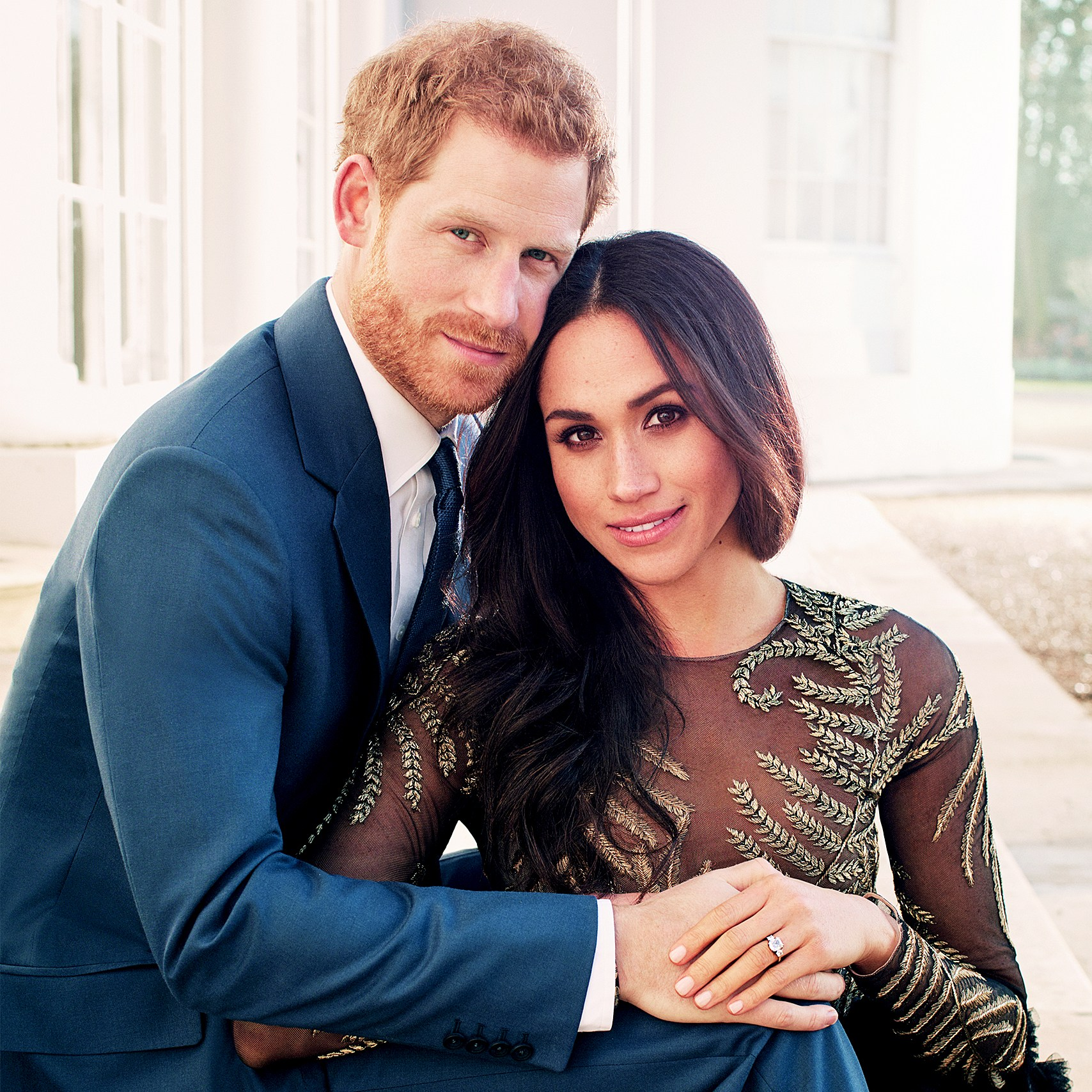 Prince-Harry-Meghan-Markle-movie