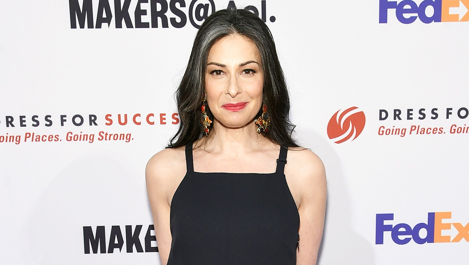 Stacy London Unblocks Social Media