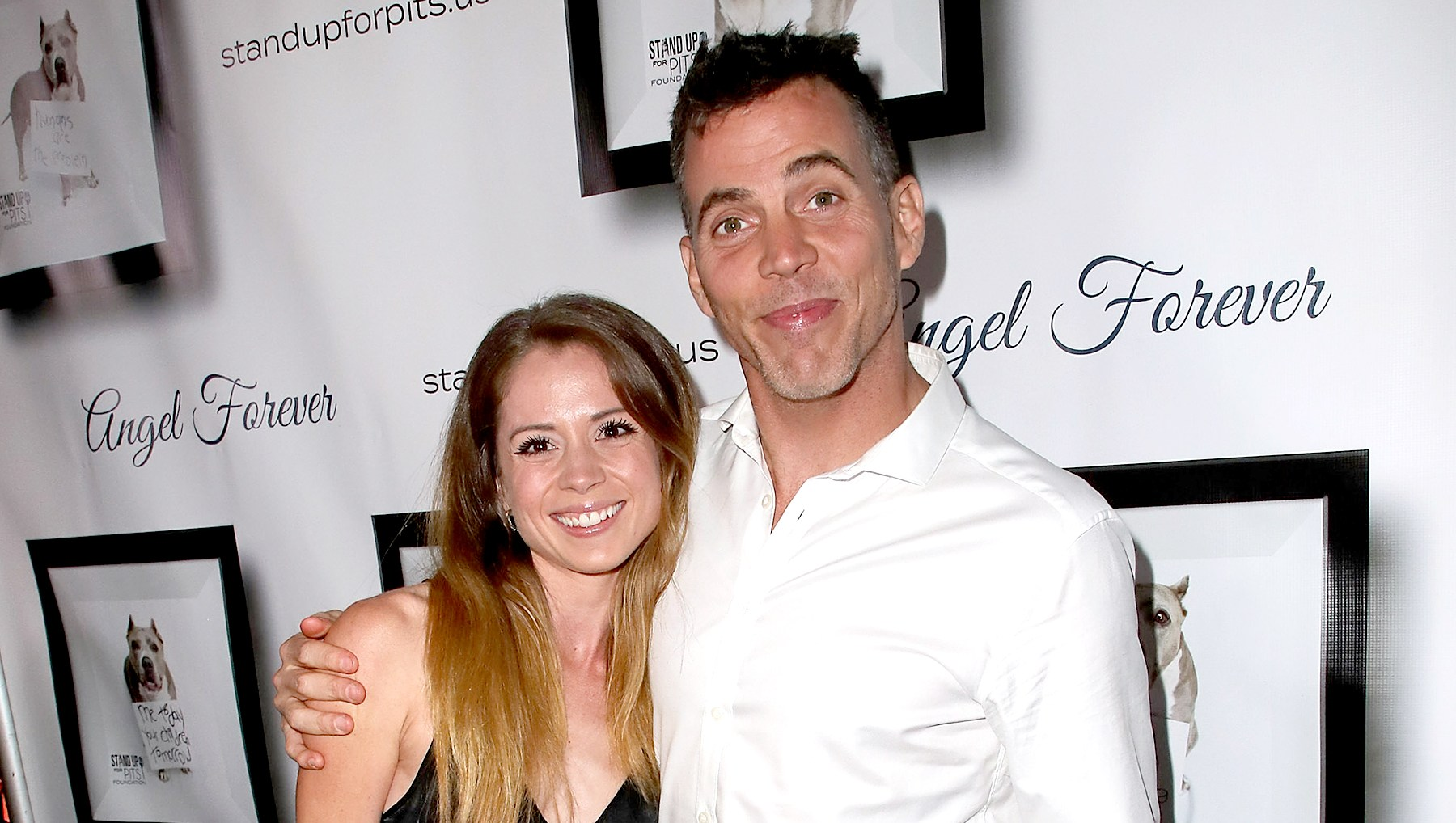 steve-o-LUX-WRIGHT-engaged