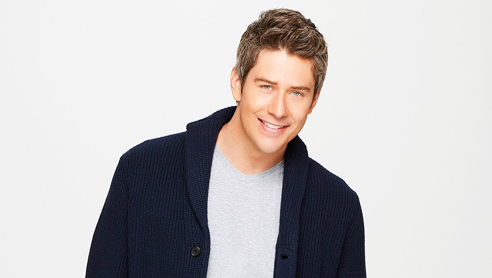Arie Luyendyk, Jr. 25 Things You Don't Know About Me