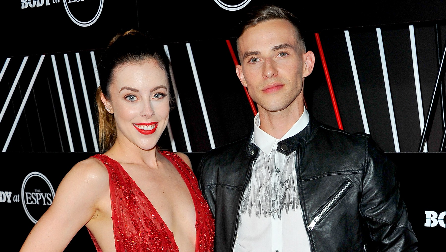 Ashley-Wagner-and-Adam-Rippon