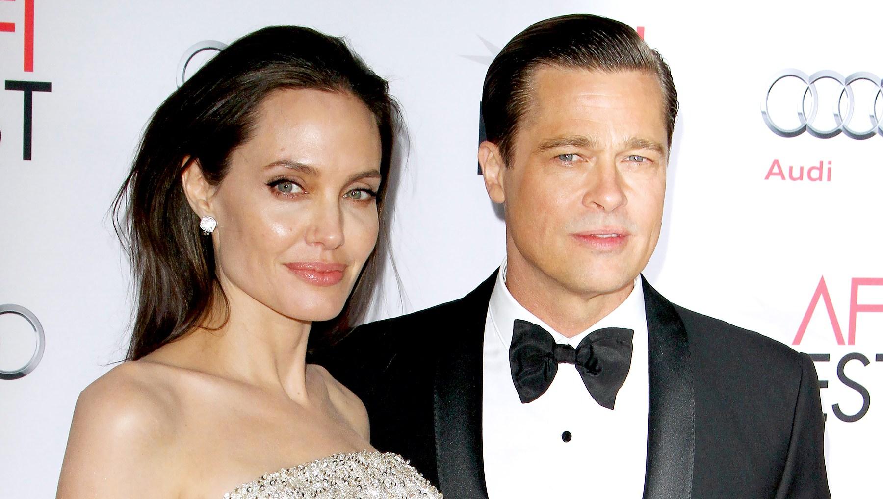 Brad-Pitt-and-Angelina-Jolie-divorce
