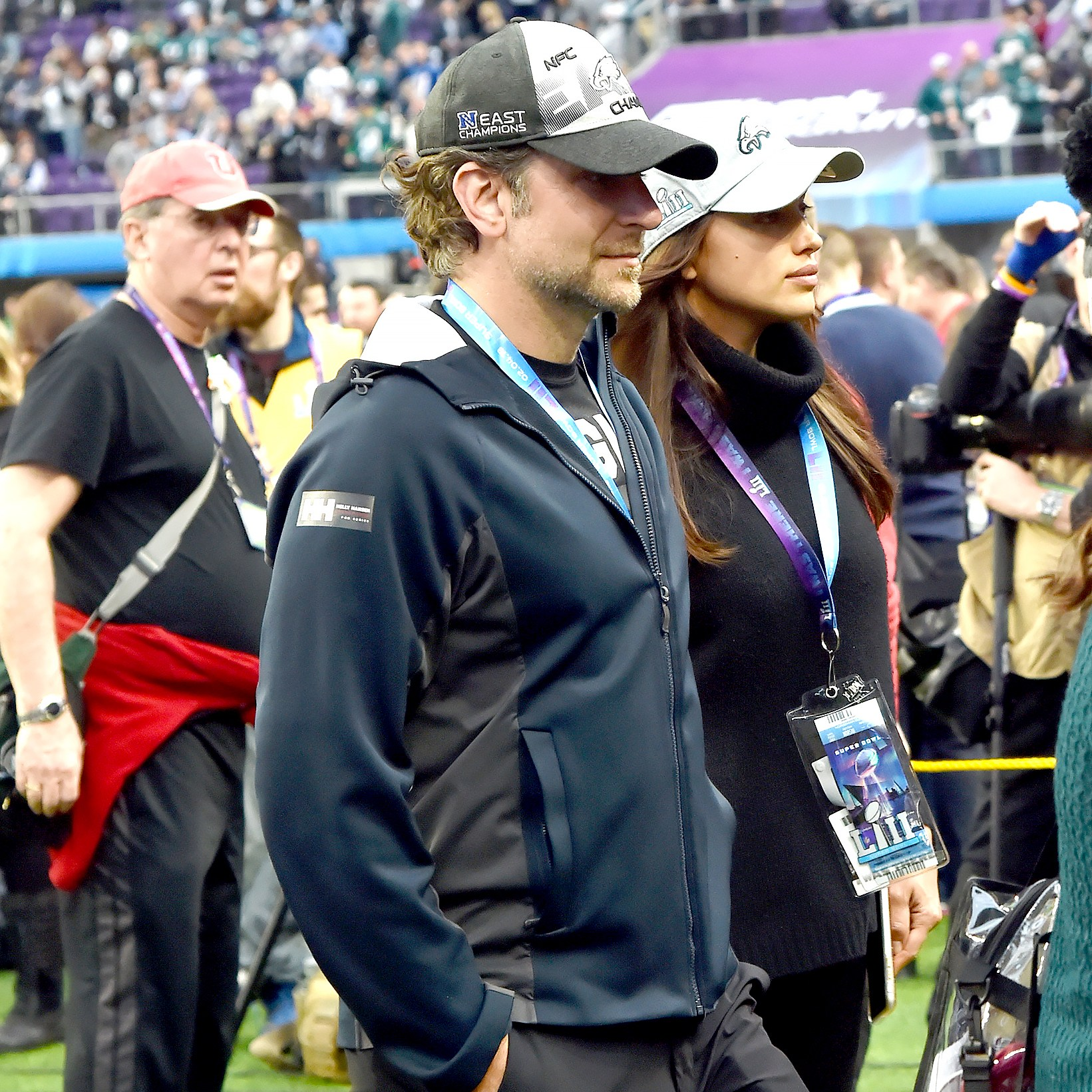 bradley-cooper-eagles-superbowl
