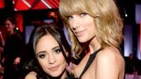 Camila-Cabello-taylor-swift-tour
